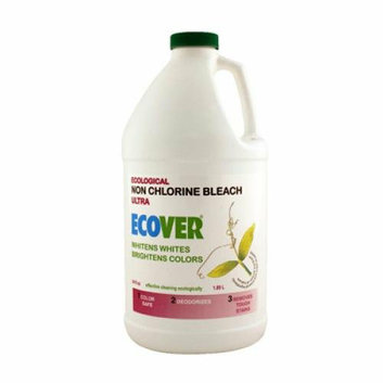 Ecover Liquid Non-Chlorine Bleach 64 oz