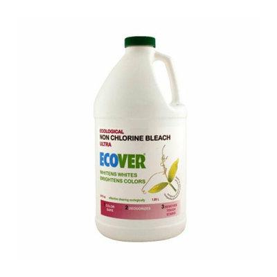 Ecover Liquid Non-Chlorine Bleach 64 oz