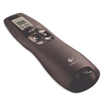 Logitech Inc 910-001350 Professional Presenter R800