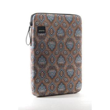 Antenna Cypress Laptop Sleeve for Macbook