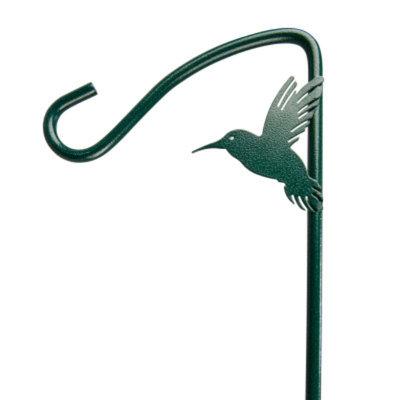 Stokes Select Hummingbird Hook