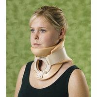 Medline Tracheotomy Philadelphia Medium Collar