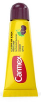 Carmex® Classic Lip Balm Cherry Tube