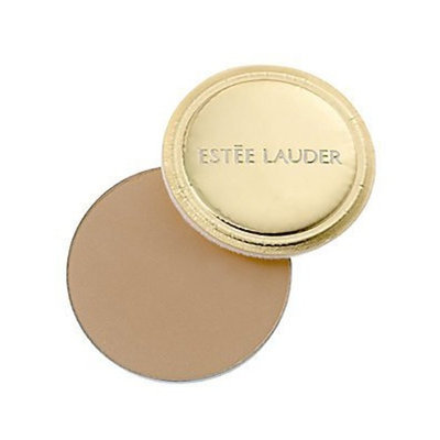 Estée Lauder Lucidity Powder Compact Refill Small 02 Light Medium