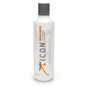 I.C.O.N. Soul Mate Hair & Body Conditioner