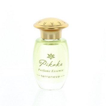 Terra Nova Terranova Perfume Essence, Pikake, 0.04 Ounce