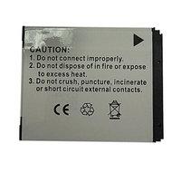 Discountbatt Superb Choice CM-CANNB6L-LZS-2 3.7V Camera/Camcorder Battery for Canon Powershot D10, D20, S90, S95,