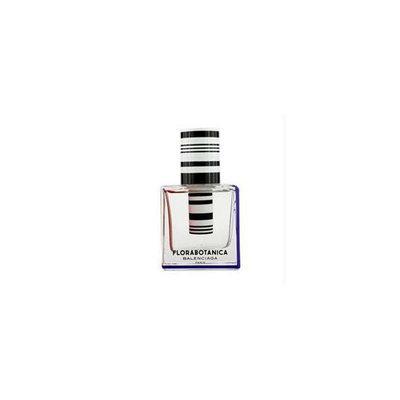 Balenciaga 14936977206 Florabotanica Eau De Parfum Spray - 50ml-1. 7oz
