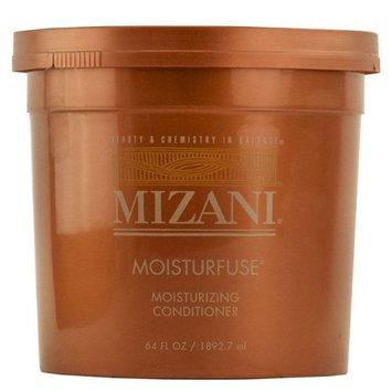 Mizani Moisturfuse Moisturizing Conditioner - 64 oz / half gallon