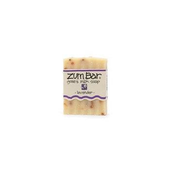 Indigo Wild/zum Indigo Wild: Zum Bar Goat's Milk Soap, Cinnamon 3 oz