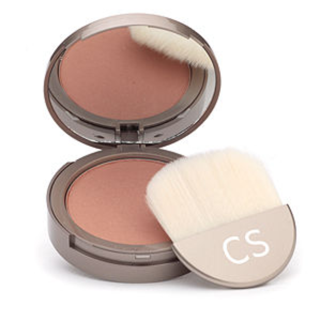 Colorescience Pressed Ilumminating Pearl Powder