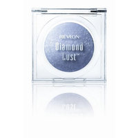 Revlon Limited Edition Collection Revlon Diamond Lust Sheer Shadow Limited Edition Collection, Platinum Plaything