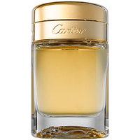 Cartier Baiser Vole Essence de Parfum Spray, 1.3 oz
