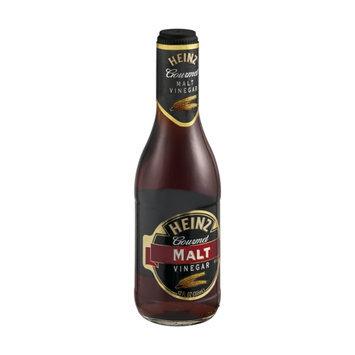 Heinz Vinegar Gourmet Malt