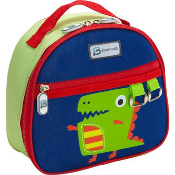 Sydney Paige Buy One, Give One Dino Lunch Bag