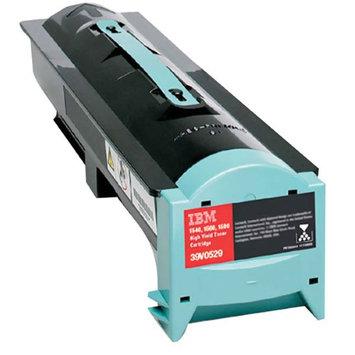 InfoPrint Solutions 39V0529 Toner Cartridge Black