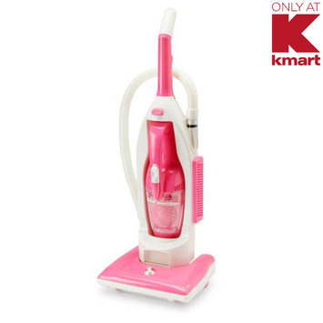 Creative Designs Int'l. Ltd. My First Kenmore 2 in 1 Vacuum Cleaner - CREATIVE DESIGNS INT'L. LTD.