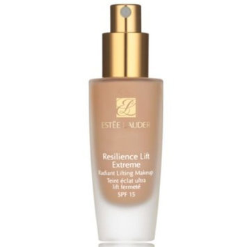 Estée Lauder Resilience Lift Extreme Radiant Lifting Makeup Broad Spectrum SPF 15