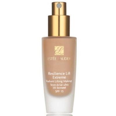 Estée Lauder Resilience Lift Extreme Radiant Lifting Makeup Broad Spectrum SPF 15