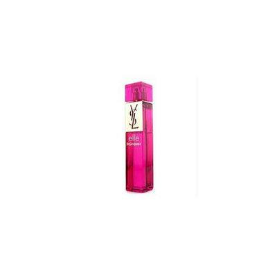 Yves Saint Laurent Elle Eau De Parfum Spray - 90ml-3oz