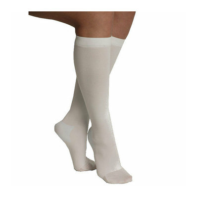 ITA-MED Co Anti-Embolism Knee High- Compression 18 mmHg