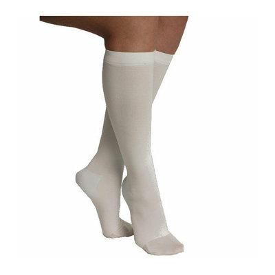 ITA-MED Co Anti-Embolism Knee High- Compression 18 mmHg