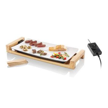 Swissmar Fusion Table Grill
