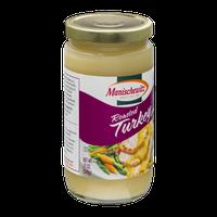 Manischewitz Roasted Turkey Gravy