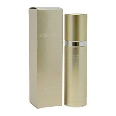 Donna Karan Cashmere Mist Whipped Perfume for Women, 1.7 Ounce