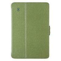Speck Products Speck iPad Mini StyleFolio - Green/Blue (SPK-A3113)