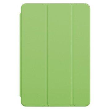 Apple iPad mini Smart Cover - Green (MD969LL/A)
