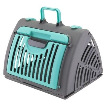 Sportpet SportPet Multi Travel Master Cat Carrier