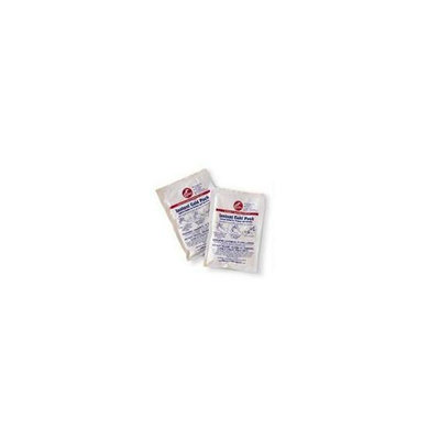 Cramer Products 33112 Cold Therapy Cramer Instant Cold Pack - 6 By 9 Inches - Box Of 12
