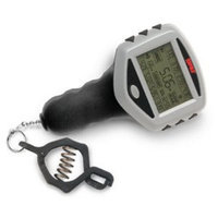 Rapala Pro Guide Touch Screen Scale 50 lb.