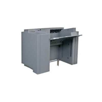 Lexmark T65x 550 Sheet Input Tray