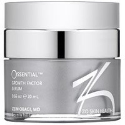 ZO Skin Health Ossential Growth Factor Serum