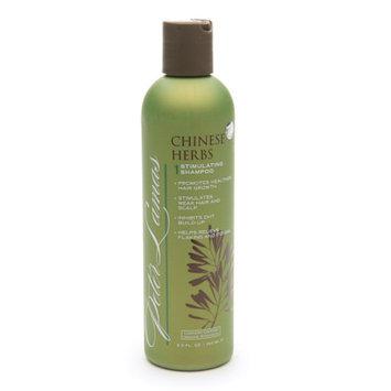 Peter Lamas Chinese Herbs Stimulating Shampoo
