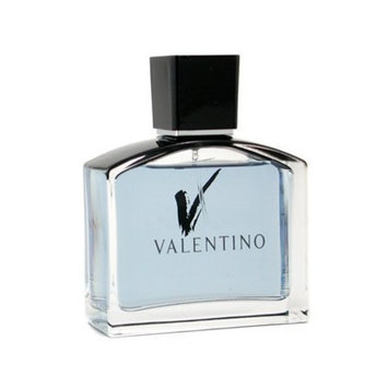 Valentino V by Valentino for Men 3.3 oz Eau de Toilette Spray