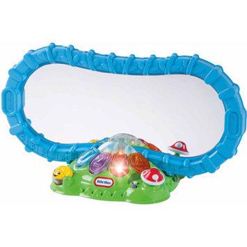 Little Tikes Activity Garden Safe 'N Fun Mirror