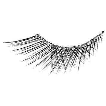 MAKE UP FOR EVER Eyelashes - Strip 113 Betsy