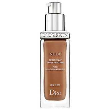 Dior Skin-Glowing Makeup SPF 15