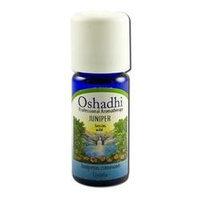Oshadhi - Essential Oil, Juniper Wild, 10 ml