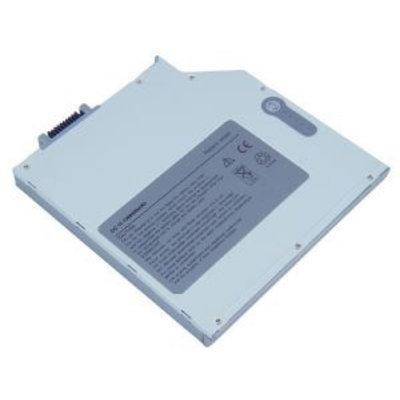 Laptop Battery Pros Dell: Latitude D500, 500M, 600M, D600, Precision M20 CD Battery