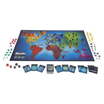 board games by Jessica P.