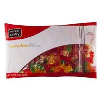 market pantry Market Pantry Gummi Bears 24 oz