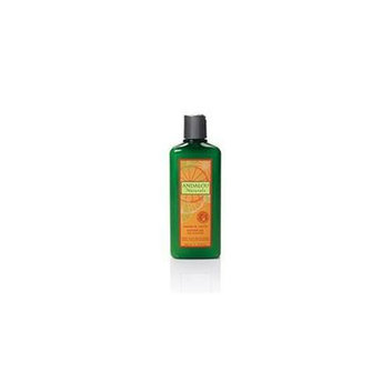Andalou Naturals 49319  Mandarin Vanilla Shower Gel- 11 OZ