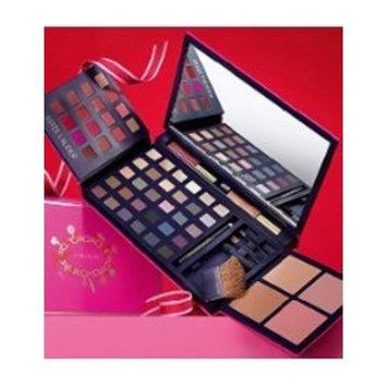 Estée Lauder Color Portfolio Makeup Set