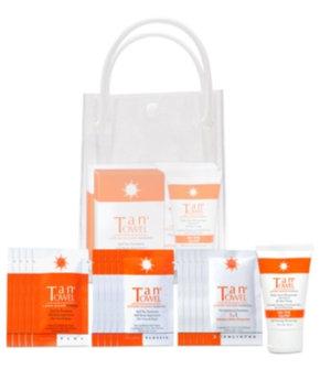 Tan Towel TanTowel Essentials Set