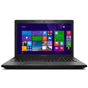 Recaro North Lenovo IdeaPad G510s Intel i5-4200M X2 2.5GHz 6GB 1TB DVDRW/DL 15.6
