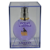 Women's Eclat DArpege by Lanvin Eau de Parfum Spray - 3.3 oz